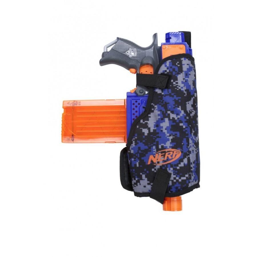 Кобура для бластеров Холстер - Blaster Holster