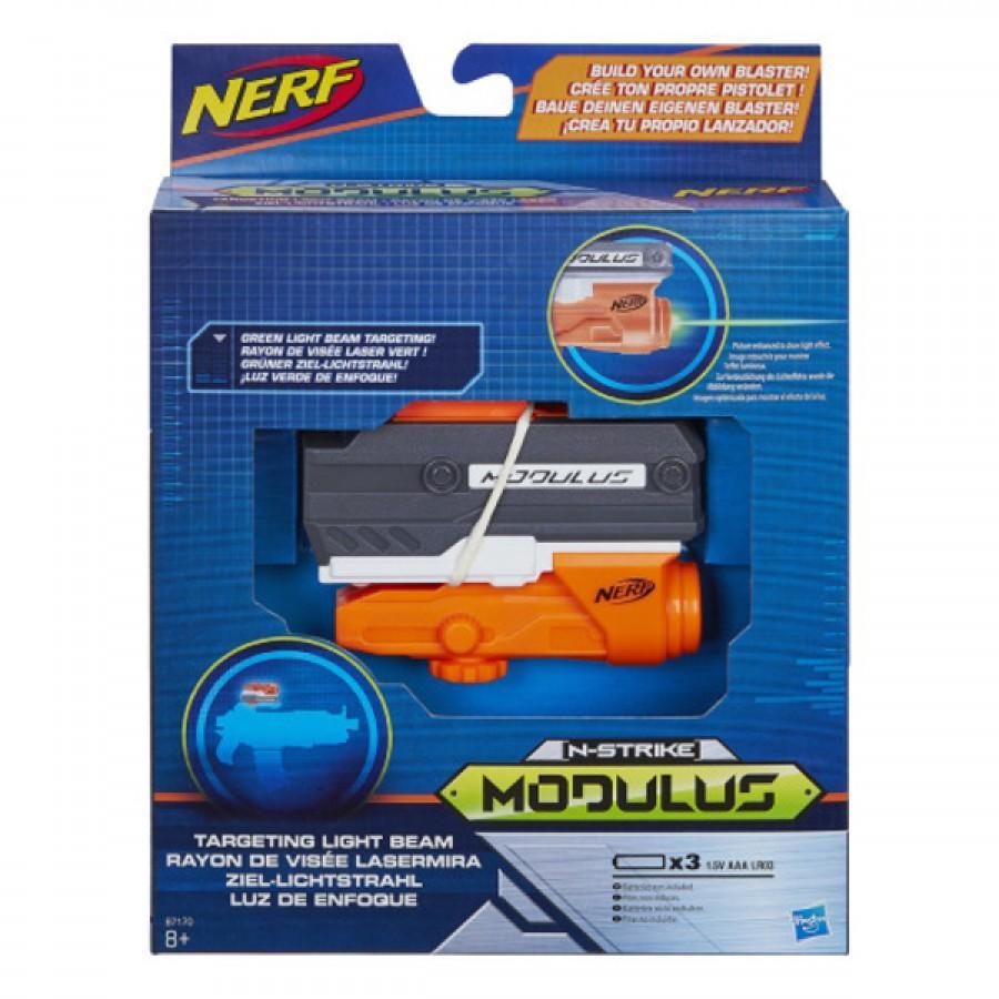 Лазерный прицел Модулус