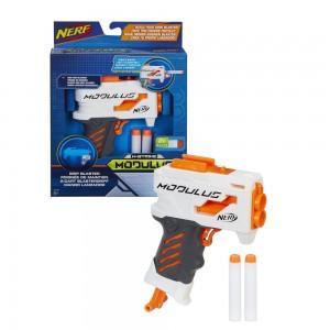 Рукоять-пистолет для Nerf Modulus