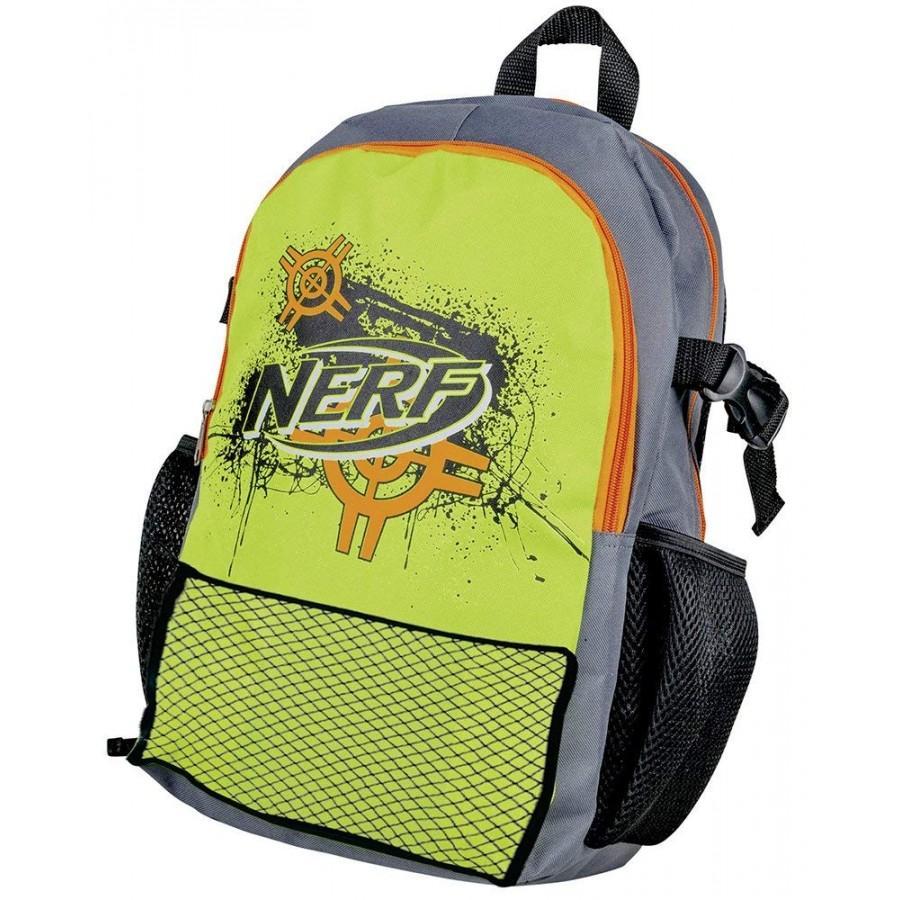 Рюкзак Happy People - Nerf Outdoor Rucksack