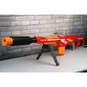 Удлинитель для ствола Снайперка