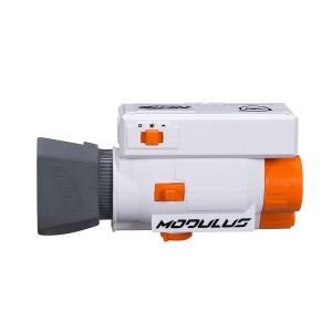 Камера ночного видения Нерф Modulus Day.Night Zoom Scope