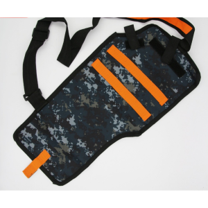 Малая переносная сумка Ekind
