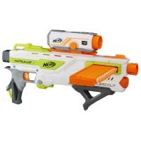 Бластер Nerf Modulus BattleScout ICS-10 без камеры