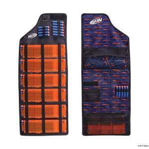 Сумка для стрел и обойм Nerf Carry Case