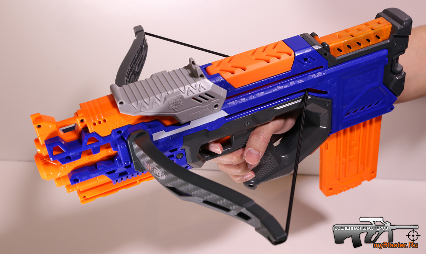 projectile motion nerf gun Projectile motion physics dart will hit the floor when you shoot the nerf gun when given a specific degree and height to projectile trajectories student.